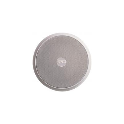 CS-20 Ceiling Speaker