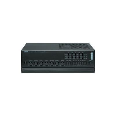PA4000A amplifier