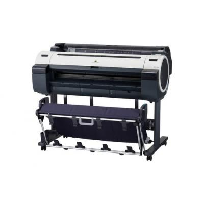 IPF760 A0 Large format Printer