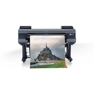 imagePROGRAF iPF8400 Large Format Printer
