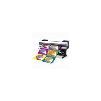 IPF9100 A0 Wide Format Printer