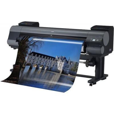imagePROGRAF iPF9400S
