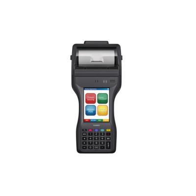 IT-9000 Series