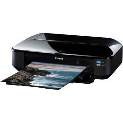 IX6550 A3 Inkjet Printer