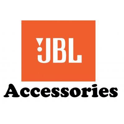 JBLCBT70J1W