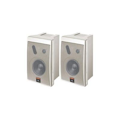 Compact 2 Way Speaker