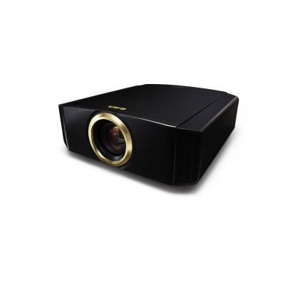 DLA-RS48 3D Enabled D-ILA Projector