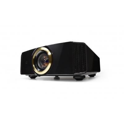DLA-RS66E 4K e-shift 2 D-ILA projector