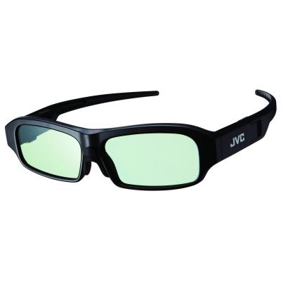 PK-AG3 3D Glasses