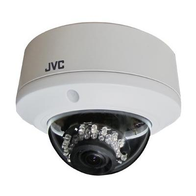 VN-T216VPRU IP Mini Dome Camera