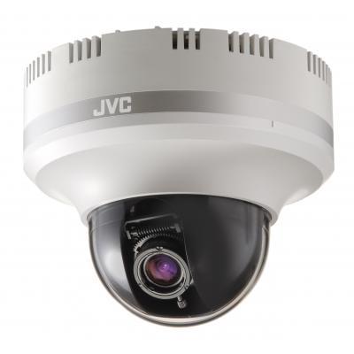 VN-V225U