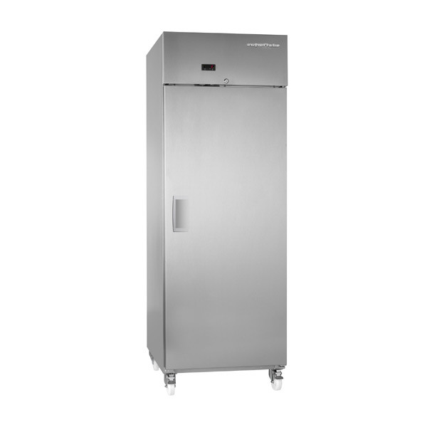 Gram K605 Upright Fridge