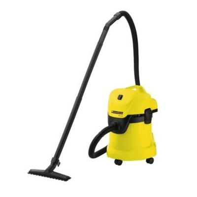 Multi Purpose 1400W Vacuum Cleaner