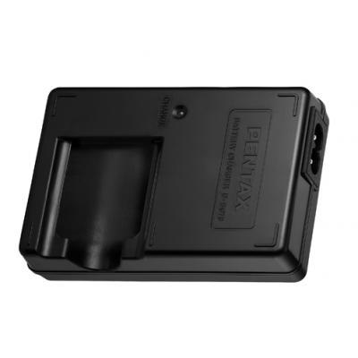 Battery Charger Kit K-BC78H
