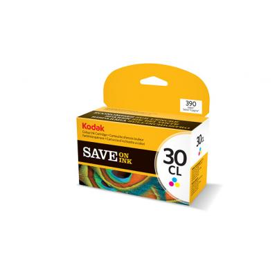 KODAK Colour Ink Cartridge 30CL