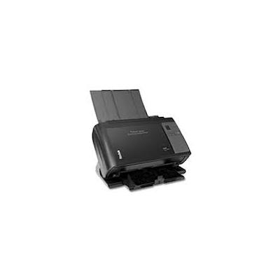 PS80 Picture Saver Scanning System
