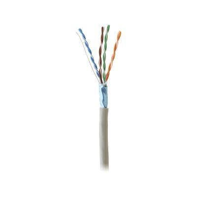 TP Cat 5E Cable