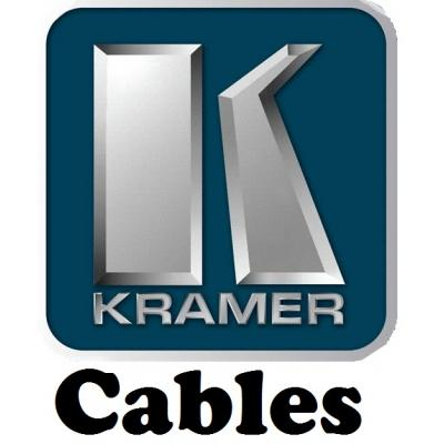BC-DGKAT623 Cable