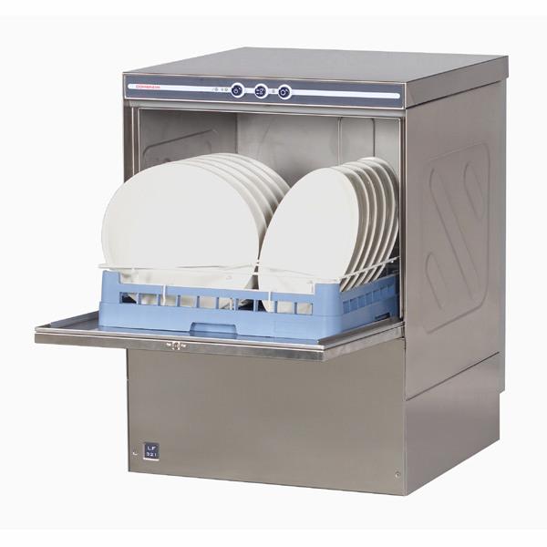 Comenda LF324 Undercounter Dishwasher