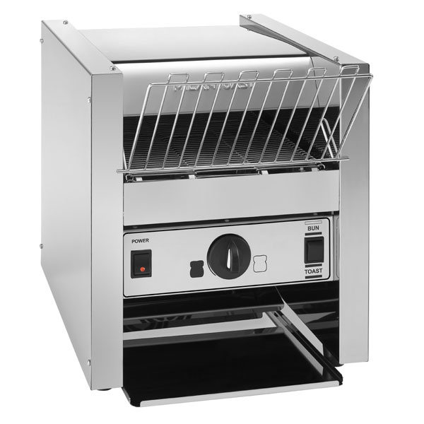 Maestrowave MEMT18021 Conveyor Toaster