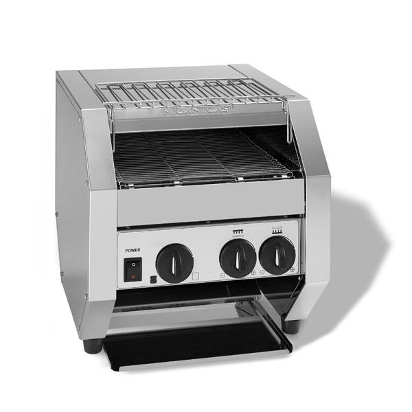 Maestrowave MEMT18061 Conveyor Toaster
