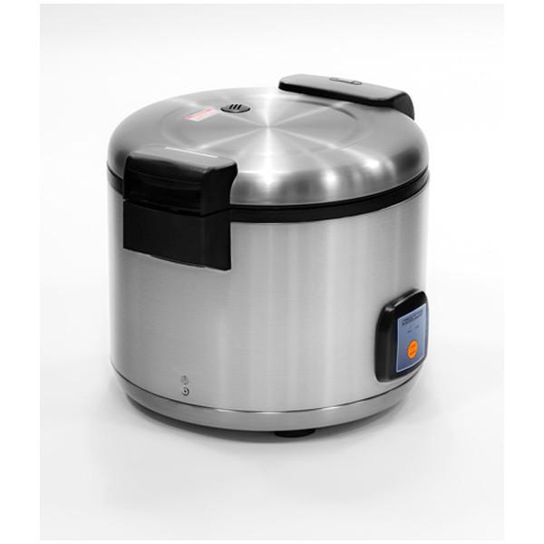 Maestrowave MRC5L Rice Cooker