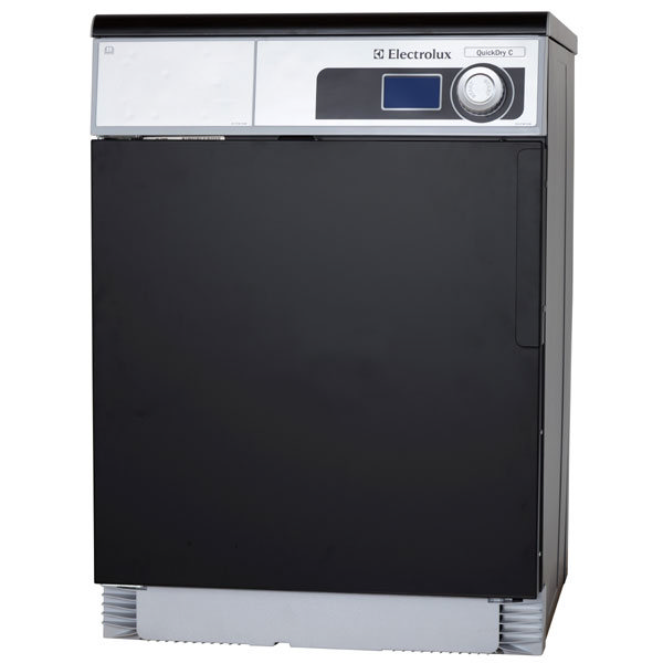 Electrolux Laundry QUICKDRYV Tumble Dryer