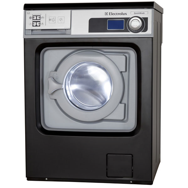 Electrolux Laundry QUICKWASH Washing Machine