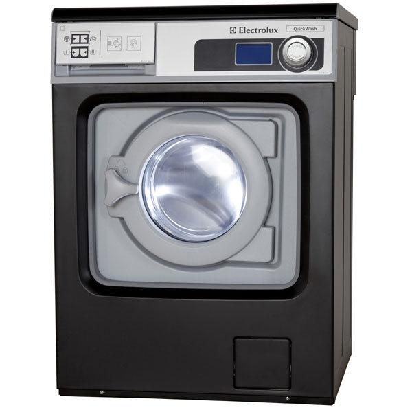 Electrolux Laundry QUICKWASH Washing Machine
