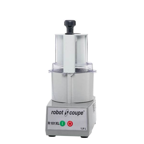 Robot Coupe R101 XL Food Processor