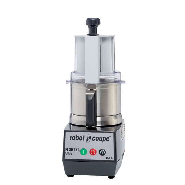 Robot Coupe R201U XL Food Processor