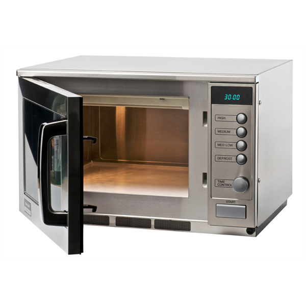 Sharp R23AM Microwave Oven