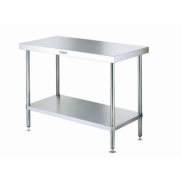 Simply Stainless SS010600 Centre Table