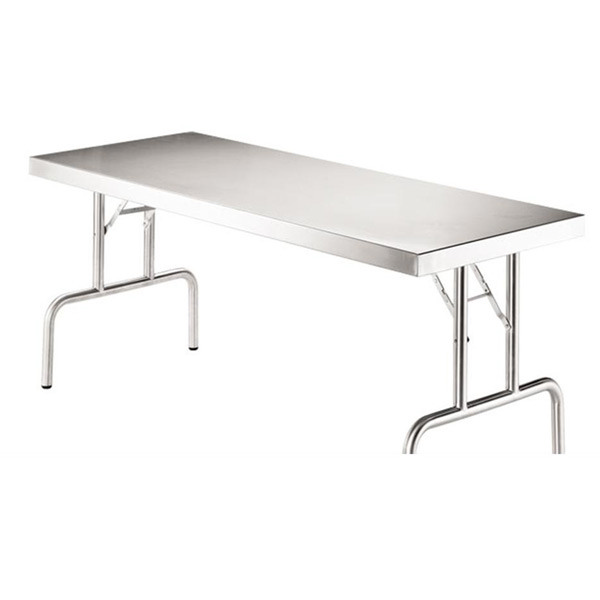 Simply Stainless SS38ET Event Table