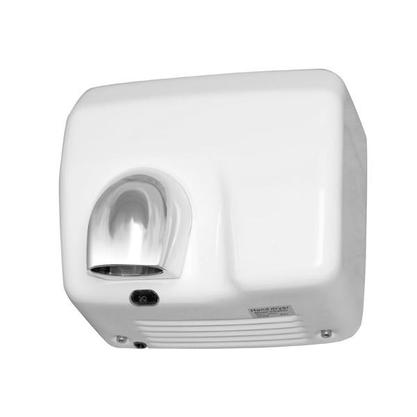 Maestrowave UDP1 Hand Dryer