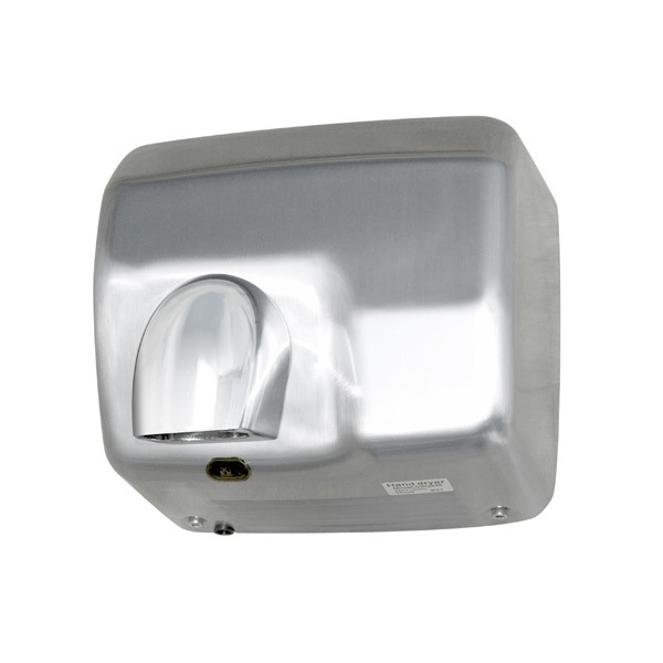 Maestrowave UDP1SS Hand Dryer