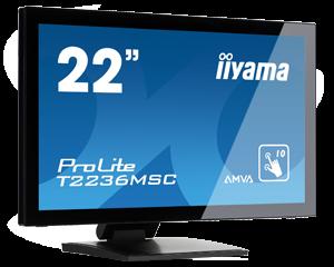 ProLite T2236MSC-1